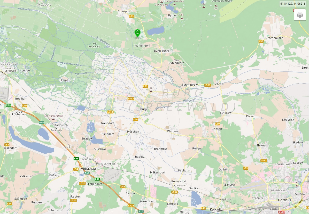 Muehlendorf_13